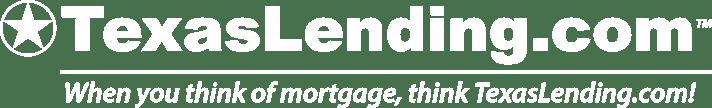Mortgage broker Company in Farmers Branch, Texas