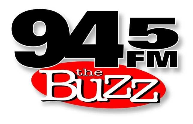 The Buzz 94.5FM (Austin)