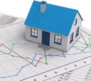 Texas Housing Market Recovery