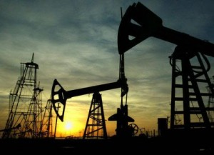 Energy Boom Texas Home Buying