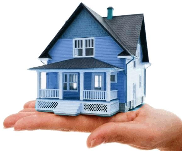 Texas Home Loans