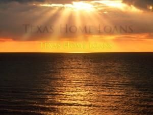 Texas Home Loan on the Horizon