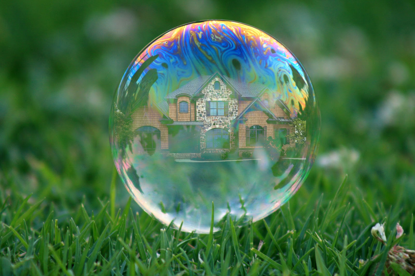 http://www.texaslending.com/wp-content/uploads/2013/07/Housing-Bubble.jpg