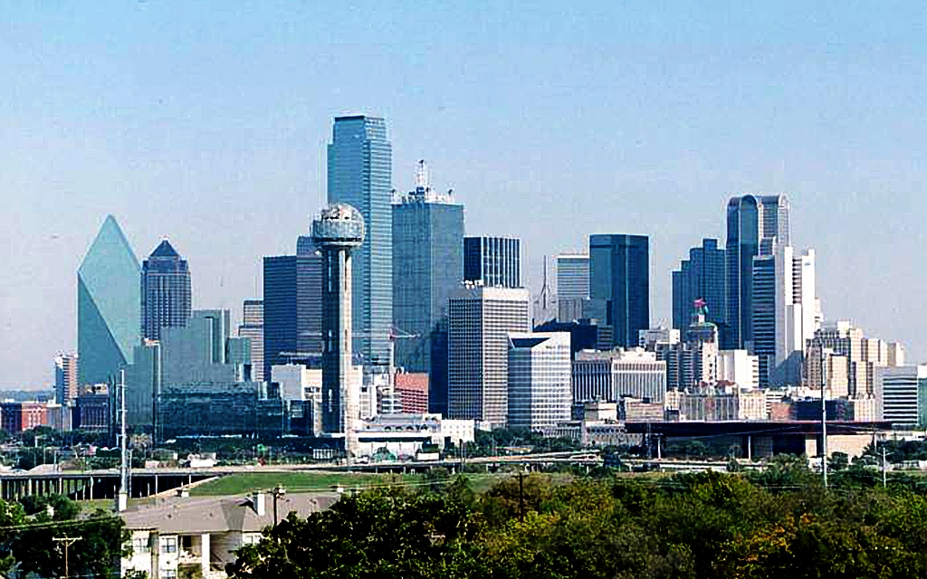 How Have Home Prices Increased In Houston Tx
