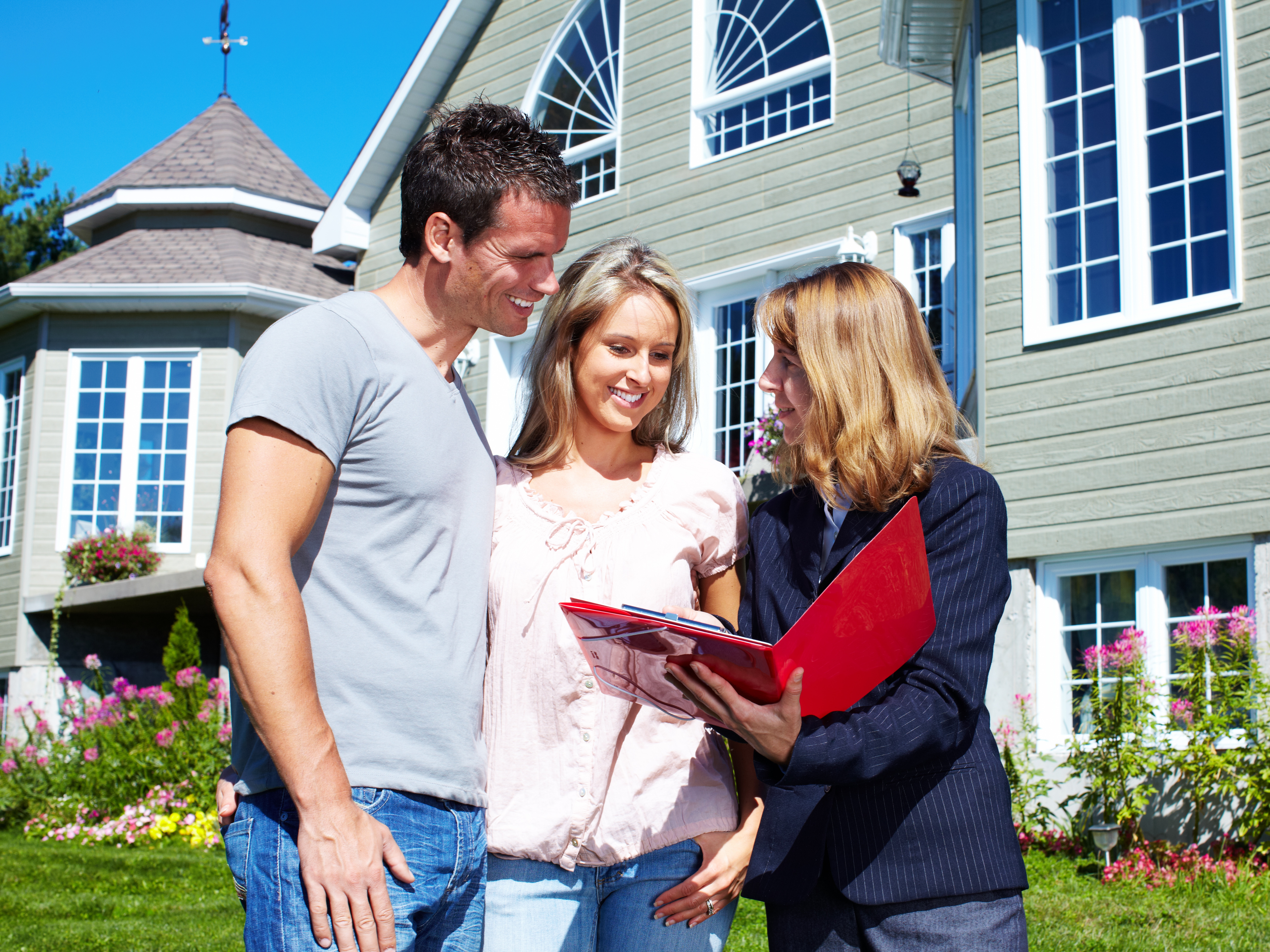 home mortgage loans calculator