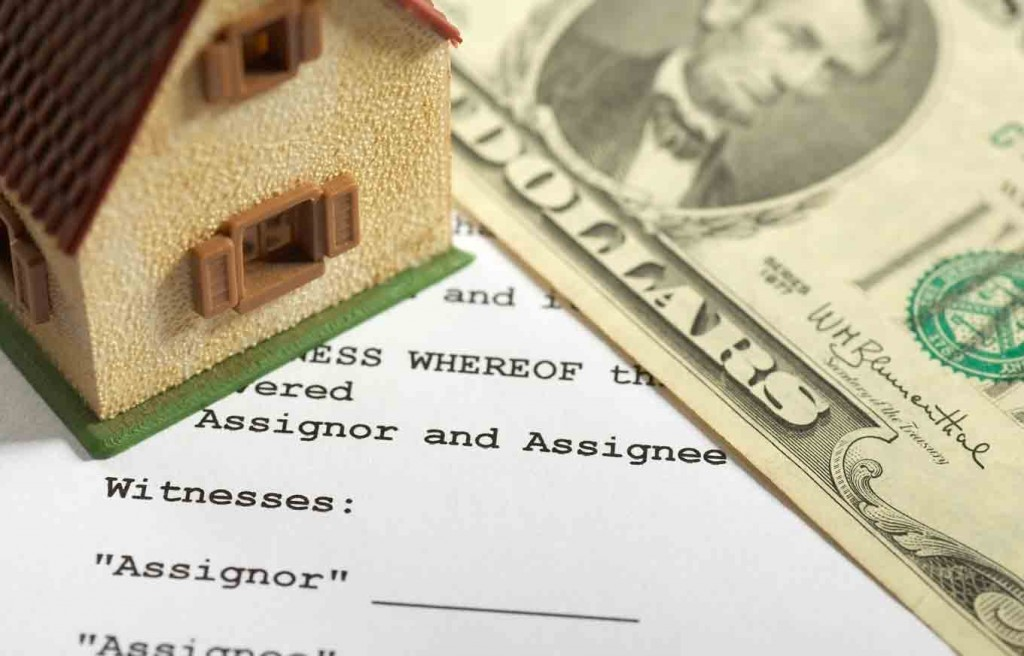 How Much Home Can You Afford? | Trulia TipsTrulia Tips