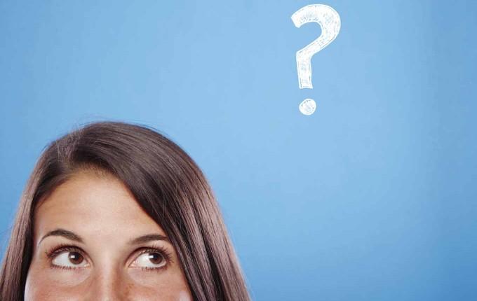 self questioning