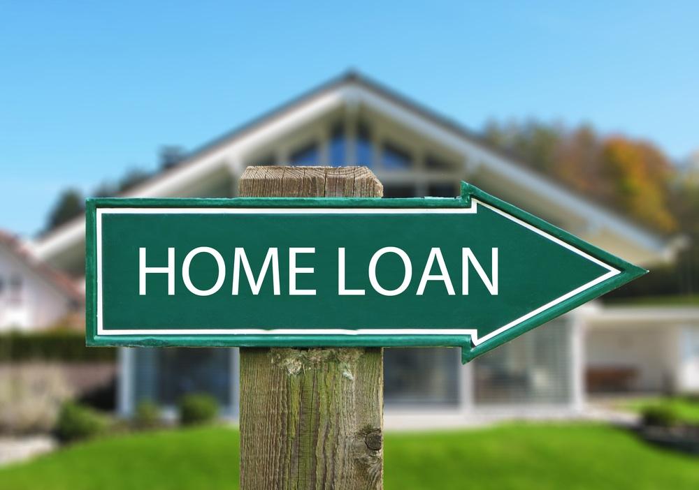 Fha Home Loans Texas