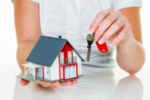 home loans in texas
