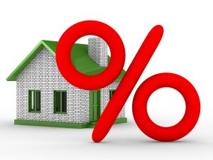 FAQ on Mortgage