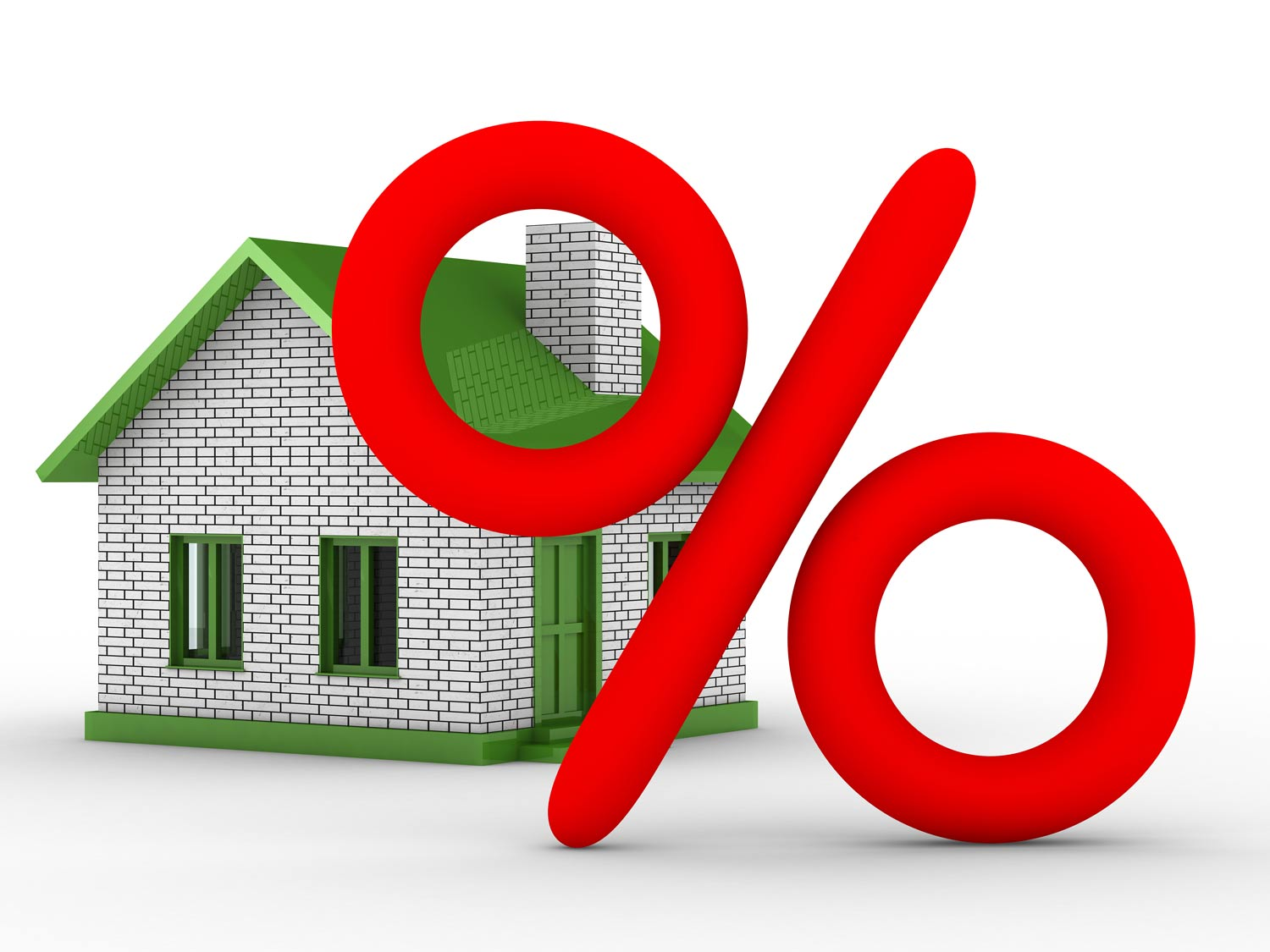 Mortgage Rates July 2017