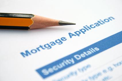 austin refinance