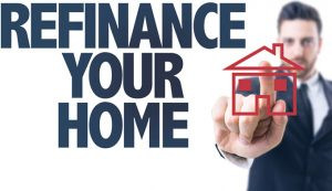 Dallas refinance