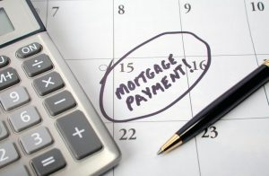 San Marcos Mortgage