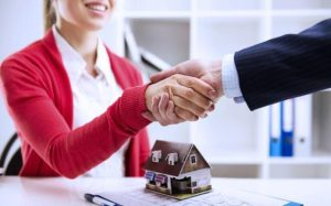home loan in texas