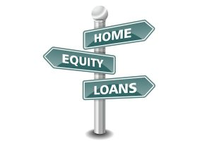 home equity loans Texas