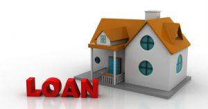 texas home loan