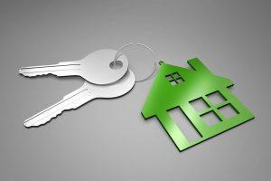 Texas VA Home Loan