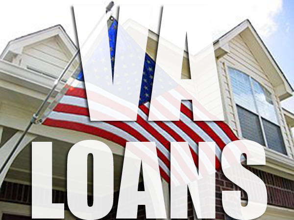 Springfield loan payment
