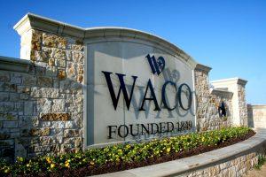 Waco Mortgage