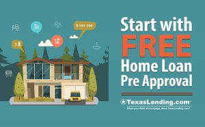 Free Home Loan Pre Approval