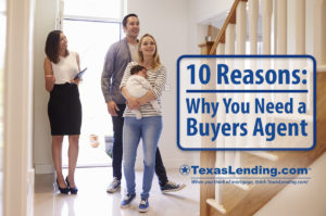 Buyers Agent Realtor