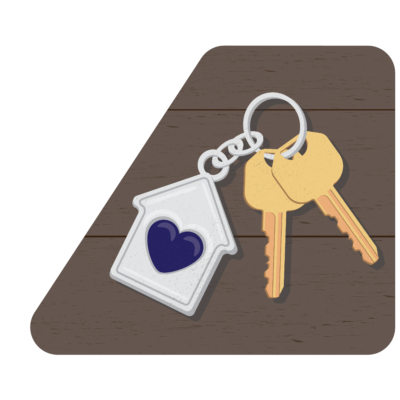2019.TXL_keys
