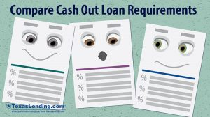 home equity loan comparison