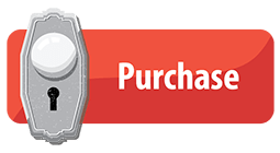 Purchase Loan button