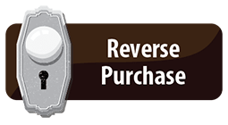 reverse mortgage loans in texas