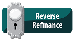 types of reverse mortgage loans