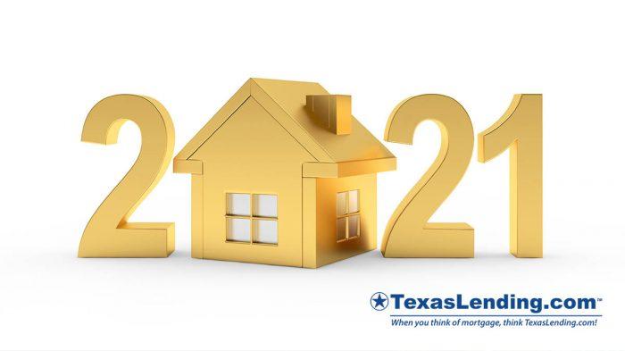 homeowner in 2021